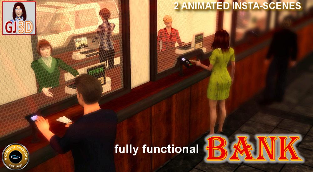 http://da.reallusion.com/Upload/JIC38a0550e49cc1e902/JIC38a0550e49cc1e902_20151125213119_Header.jpg