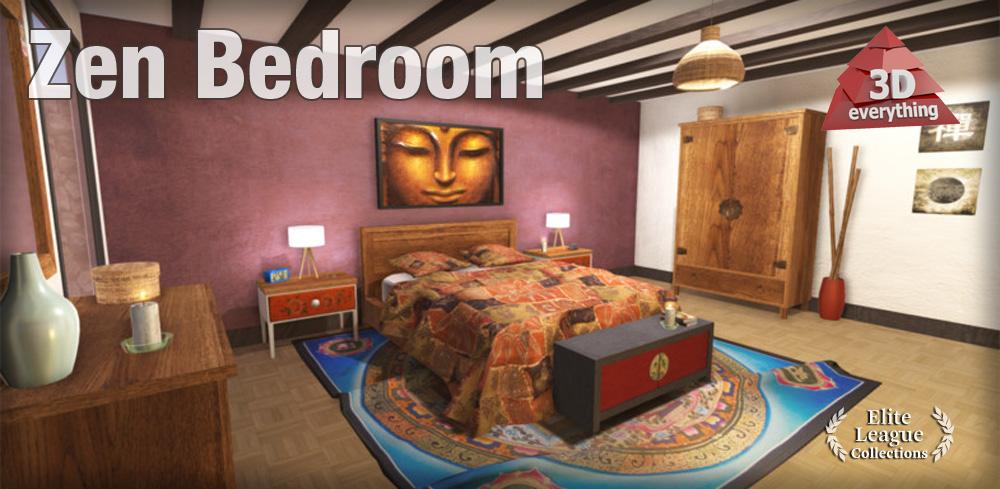 http://da.reallusion.com/Upload/JIC67de0e0d258d974d1/JIC67de0e0d258d974d1_20170210024433_Header.jpg