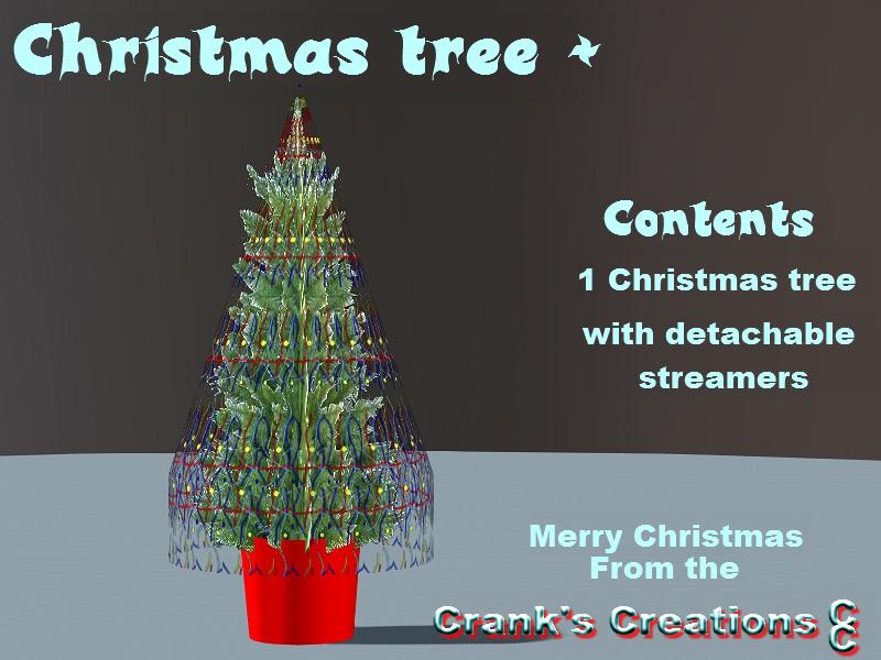 http://da.reallusion.com/Upload/JIC6fe918fcc7e44de35/JIC6fe918fcc7e44de35_P.jpg