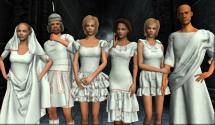 G5 Cloths