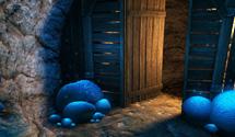 Dexsoft Fantasy World