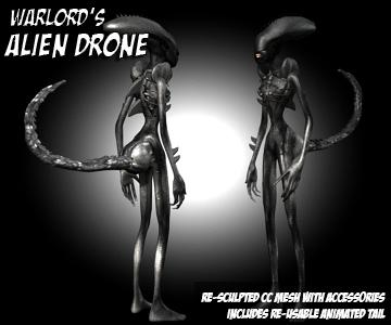http://da.reallusion.com/upload/jicec30a9fabb262a544/jicec30a9fabb262a544_pi_1.jpg