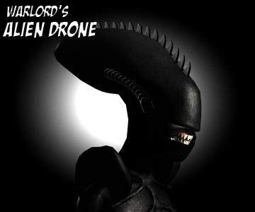 http://da.reallusion.com/upload/jicec30a9fabb262a544/jicec30a9fabb262a544_pi_5.jpg