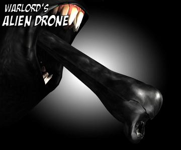 http://da.reallusion.com/upload/jicec30a9fabb262a544/jicec30a9fabb262a544_pi_6.jpg