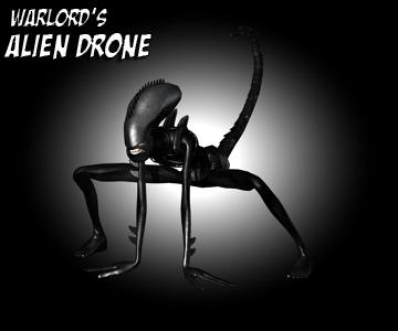 http://da.reallusion.com/upload/jicec30a9fabb262a544/jicec30a9fabb262a544_pi_7.jpg