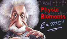 Physic Elements